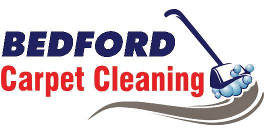 Bedford Carpet Cleaning
